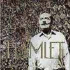 Hamlet Gonashvili - CD - Hamlet