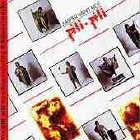 Pili Pili: CD Pili Pili