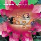 Sayama - Richard Hiebinger: CD Wellness - Collection
