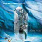 Sayama - Richard Hiebinger - CD - Relaxing Collection