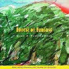 Sidh. Tepperwein F.: CD Forest of Fantasy