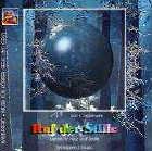 Sidh. Tepperwein F.: CD Ruf der Stille