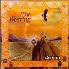 Denean: CD The Weaving