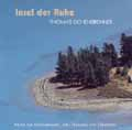 Thomas Eichenbrenner  CD Insel der Ruhe