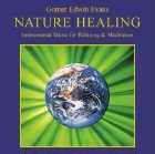 Gomer Evans Edwin  CD Nature Healing