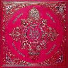Rabih Abou-Khalil - CD - Tarab