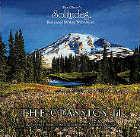 Gibson's Solitudes  CD The Classics II
