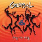 Global: CD Gig-Na-Gig