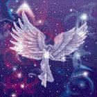 Michael Hammer Yahoel: CD Souls Light