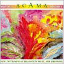 Acama  CD Best of Acama