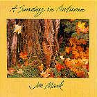Jon Mark - CD - A Sunday in Autumn