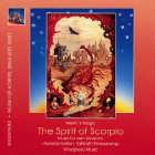 Merlins Magic: CD Spirit of Scorpio