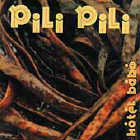 Pili Pili: CD Hotel Babo