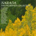 Sampler: Narada - CD - Wilderness Collection