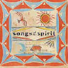 Sampler: Triloka  CD Songs of the Spirit