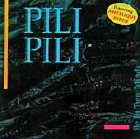 Pili Pili - CD - Be In Two Minds