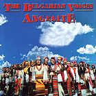 Bulgarian Voices Angelite  CD Melody Rhythm & Harmony