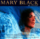 Mary Black: CD The Collection