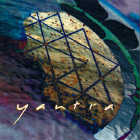 Yantra - CD - Risk All