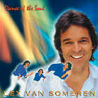 Lex van Someren - CD - Dance of the Soul