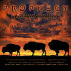 Sampler: Hearts of Space: CD Prophecy