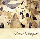 Sampler: Hermann Bauer - Verlag - CD - Music Sampler
