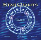 Joseph Stanaway: CD Star Chants - Water