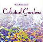 Hans-André Stamm - CD - Celestial Gardens
