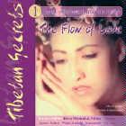 Tibetan Secrets: CD Lung - Relaxing into the Heart