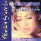 Tibetan Secrets: CD Bäken - Dancing with Inspiration