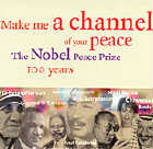 Various Artists: CD Make me a channel of your peace
