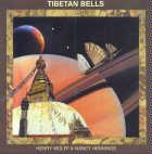 Wolff & Hennings: CD The Complete Tibetan Bells - 5 CD Set