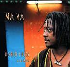 Habib Koite & Bamada - CD - Ma Ya