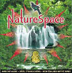 Sambodhi Prem - CD - Nature Space