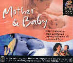 Mind Body Soul - Series - CD - Mother and Baby