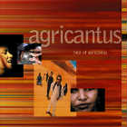 Agricantus - CD - Best of Agricantus