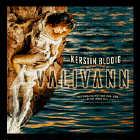 Kerstin Blodig - CD - Valivann