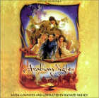 Original Soundtrack - CD - Arabian Nights