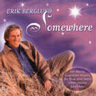 Erik Berglund: CD Somewhere
