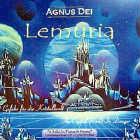 Agnus Dei: CD Lemuria