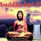 Various Artists - CD - Buddha Bar IV by David Visan