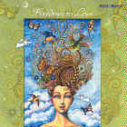 Various Artists - CD - Freedom To Love