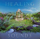 Healing Sounds - CD - Music for Massage, Healing and Balancing