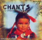 Navajo - CD - Chants