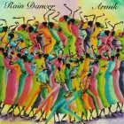 Armik: CD Rain Dancer