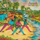 Armik - CD - Isla del Sol
