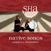 Sha: CD Native Songs