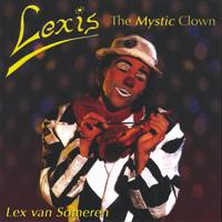 Lex van Someren: CD Mystic Clown