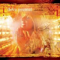 Deva Premal - CD - Dakshina