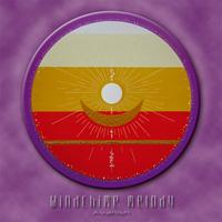 Avanish  CD Windchime Melody